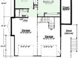 House Plans with Finished Photos Ranch with Finished Basement House Plans Home Design and