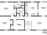 House Plans with Foyer Entrance Split Foyer Floor Plans 28 Images Split Entry Home