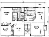 House Plans with Foyer Entrance Split Foyer Floor Plans Google Search Split Level