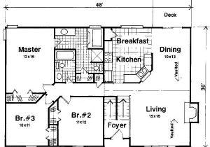 House Plans with Foyer Entrance Split Foyer Floor Plans Google Search Split Level