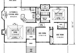 House Plans with Foyer Entrance Split Level House Plans Kerala Home Design Ideas Agemslife