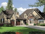 House Plans with Front Courtyards Home Design Appealing House Plans Front Courtyard House