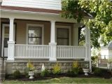 House Plans with Front Porch Columns Exterior Porches Column Ideas Front Porch Columns