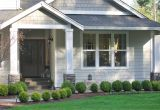 House Plans with Front Porch Columns Front Porch Columns A Gathering Place