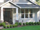 House Plans with Front Porch Columns Front Porch Columns A Gathering Place