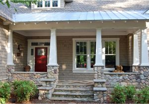 House Plans with Front Porch Columns Front Porch Designs for Different Sensation Of Your Old