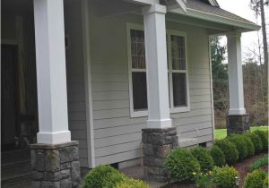 House Plans with Front Porch Columns Planning Ideas Front Porch Columns Front Porch