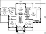 House Plans with Grand Staircase Grand Staircase 80426pm Architectural Designs House