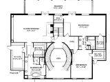 House Plans with Grand Staircase Home Plans with Grand Staircase Joy Studio Design