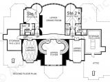 House Plans with Grand Staircase House Plans with Grand Staircase Home Design