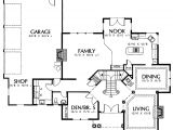 House Plans with Grand Staircase Two Staircase House Plans
