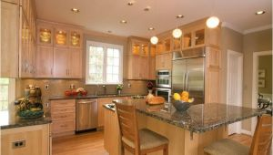 House Plans with Great Kitchens House Plans with Great Kitchens House Plans with Great