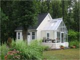 House Plans with Greenhouse attached Greenhouse Galleries Bc Greenhouse Builders Ltd