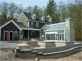 House Plans with Greenhouse attached Home attached Greenhouse White Bc Greenhouse Builders Ltd