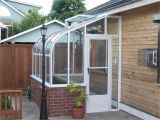 House Plans with Greenhouse attached Home attached Greenhouses Bc Greenhouse Builders Ltd