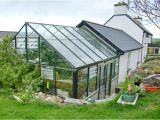 House Plans with Greenhouse attached House Plans with Greenhouse attached 28 Images Home