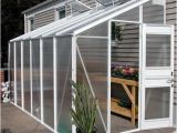House Plans with Greenhouse attached Lean to Greenhouse attached Greenhouses