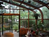 House Plans with Greenhouse attached Passive solar Homes with attached Greenhouse attached