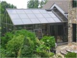 House Plans with Greenhouse attached Tips On Building Your Greenhouse My Greenhouse Plans