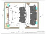 House Plans with Home theater Design and Engineering Home Technology Home theater Design