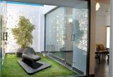 House Plans with Indoor Garden 35 Indoor Garden Ideas to Green Your Home
