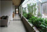 House Plans with Indoor Garden Advantages Of Indoor Gardening Luxury Home Gardens