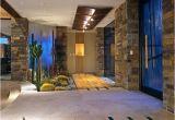 House Plans with Indoor Garden Indoor Garden Ideas