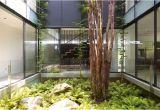 House Plans with Indoor Garden Tropical Garden Design Plans Ideas Indoor Fresh Garden