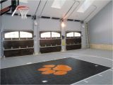 House Plans with Indoor Sport Court Fitting A Home Basketball Court In Your Backyard Sport Court