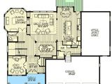 House Plans with Indoor Sport Court Home Floor Plans with Indoor Sport Court