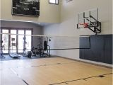 House Plans with Indoor Sport Court Home Plans with Indoor Sports Court