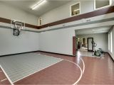 House Plans with Indoor Sport Court Home Plans with Indoor Sports Courts Home Design and Style