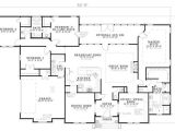 House Plans with Inlaw Suite On First Floor Home Floor Plans with Inlaw Suite Unique Home Plans with