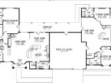 House Plans with Inlaw Suite or Apartment 17 Artistic House Plans with Inlaw Apartment Separate