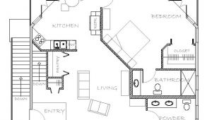 House Plans with Inlaw Suite or Apartment Home Plans with Inlaw Suites Smalltowndjs Com