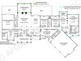 House Plans with Inlaw Suite or Apartment Marvelous In Law House Plans 6 Mother In Law House Plans