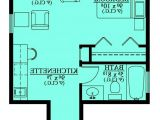 House Plans with Inlaw Suite or Apartment Small Mother In Law Suite Floor Plans