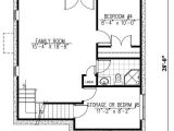 House Plans with Inlaw Suite or Apartment the In Law Suite Say Hello to A Home within the Home