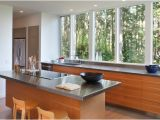 House Plans with Kitchen Windows 15 Classy Kitchen Windows for Your Home Home Design Lover