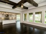 House Plans with Kitchen Windows House Plans with Big Windows Elegant House Plan with Big