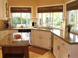 House Plans with Kitchen Windows House Plans with Kitchen Sink Window Home Deco Plans