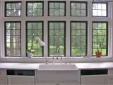 House Plans with Kitchen Windows House Plans with Kitchen Windows