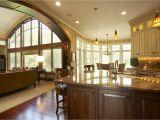 House Plans with Kitchen Windows House Plans with Large Kitchen Windows Escortsea