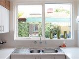 House Plans with Kitchen Windows Kitchen Window Designs at Home Design Ideas