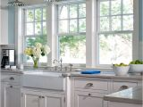 House Plans with Kitchen Windows My Kitchen Remodel Windows Flush with Counter the