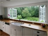 House Plans with Kitchen Windows some Kitchen Window Ideas for Your Home