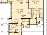House Plans with Lake Views Awesome Lake View House Plans 7 Best Lake House Floor