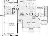 House Plans with Lake Views Lake View House Plans Smalltowndjs Com