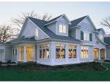 House Plans with Lake Views Mountain or Lake House Plans Luxury Lake House Plans