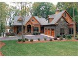 House Plans with Lake Views View Plans Lake House Craftsman House Plans Lake Homes